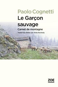 garcon_sauvage