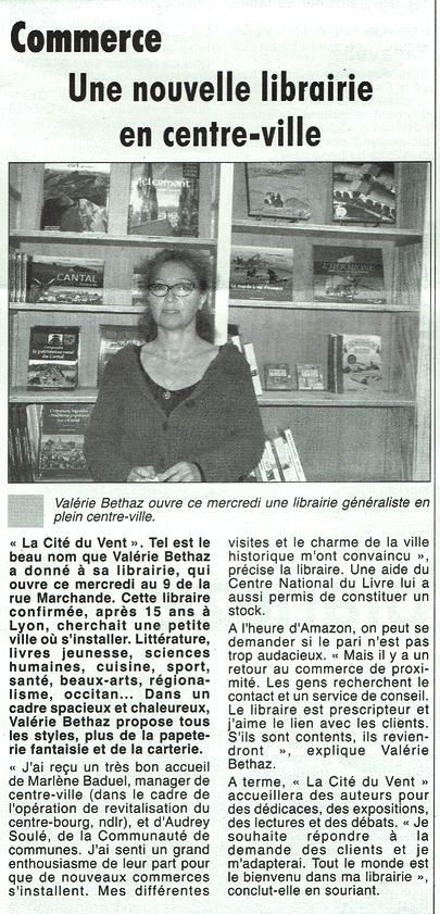 articles_presse_ouverture_lib-page1_01