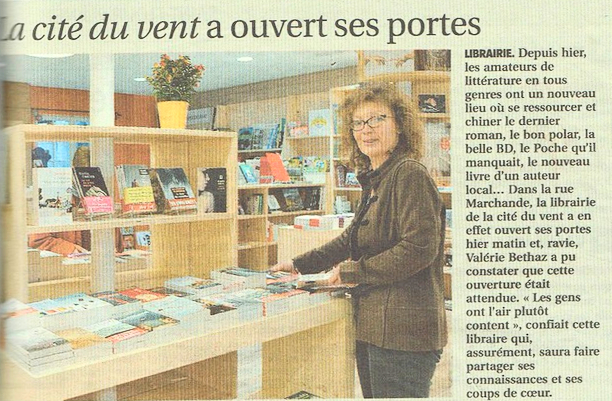 articles_presse_ouverture_lib-page2_01