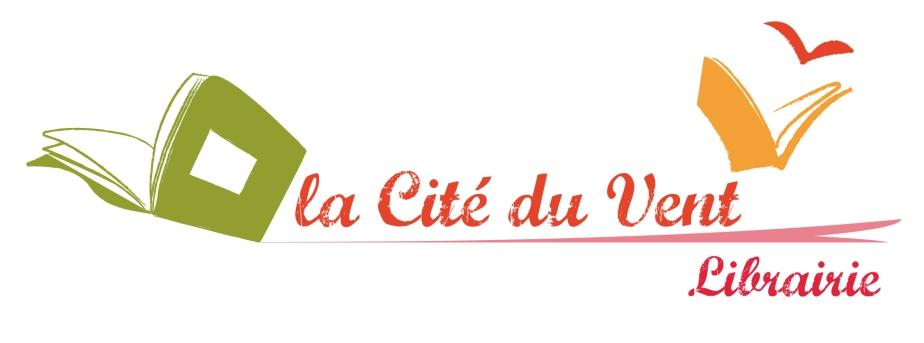 logo-laciteduvent-couleur