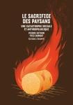 Pierre Bitoun Le sacrifice des paysans