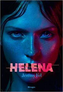 Jérémy Fel Héléna